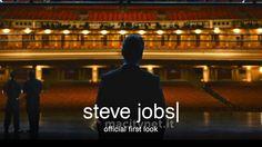 Steve Jobs| il film incassa 155 milioni di dollari in un solo weekend