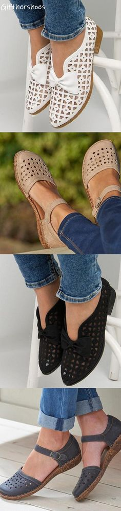 SHOP OFF Hot Hollow Out Sandals Shoes Picks for Your Daily Outfits.Must Have Pair! Pretty Shoes, Beautiful Shoes, Cute Shoes, Me Too Shoes, Shoe Boots, Shoes Sandals, Heels, Strappy Shoes, Heeled Sandals