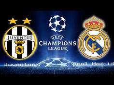 The Pitch #90: Champions League Final Predictions ... Who do you think w...