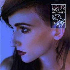 Lights -