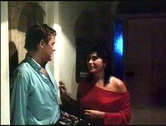 "Laura Branigan 1986, Australia, ""Backstage-#234"