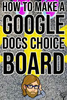 Classroom Tools, Science Classroom, Google Classroom, Classroom Ideas, Teaching Technology, Educational Technology, Teaching Reading, Teaching Ideas, Middle School Classroom