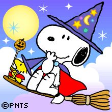 126 best snoopy halloween images on pinterest in 2018 charlie