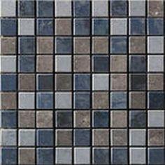 #Imola #Micron #Mosaik 3L 30x30 cm | Feinsteinzeug | im Angebot auf #bad39.de 151 Euro/qm | #Mosaik #Bad #Küche
