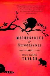 Another PDF Book to add to your collection  Motorcycles & Sweetgrass - http://www.buypdfbooks.com/shop/fiction/motorcycles-sweetgrass/ #Fiction, #KnopfCanada, #TaylorDrewHayden