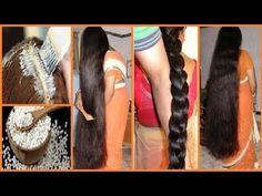 साबूदाना है बालो के लिए वरदान बालों का झड़ना रोककर लम्बाई को बढ़ाता है | L...