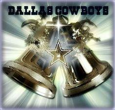Dallas Cowboys Funny, Dallas Cowboys Decor, Dallas Cowboys Wallpaper, Dallas Cowboys Pictures, Cowboys 4, Dallas Cowboys Football, Football Team, Football Memes, Cowboy Images