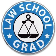 Best Undergraduate Degree For Intellectual Property Law