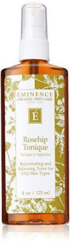 Eminence Rosehip Tonique, 125ml Eminence Organic Skin Care https://www.amazon.com/dp/B001CL2L6C/ref=cm_sw_r_pi_dp_x_6U7oybZYTSGDN