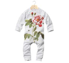Stella McCartney babygrow... lovely...