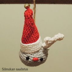 http://silmukansaalistus.blogspot.fi/2013/12/joulukalenteri-512.html