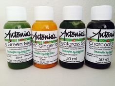 Our range of tonics has a whole host of benefits, try them for yourself. Wheat Grass, Wholesale Products, Superfoods, Dairy Free, Range, Cookers, Super Foods, No Dairy