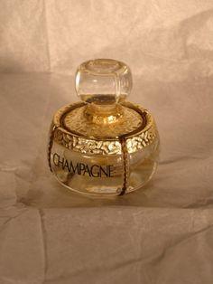 prix parfum yves saint laurent
