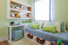 Decoração de quarto infantil bosque-da-saude-sesso-dalanezi-arquitetura-design-viva-decora