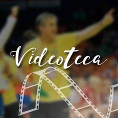 Espacio entrenadores   REAL FEDERACIÓN ESPAÑOLA DE BALONMANO Handball, Trainers, Training, Space