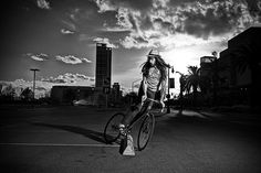 Easy Ways for Better Cycling Photos – Matt Lingo's Photography2 | Photography tips and tricks, Equipment, Photography News, Photography Books, Tutorial, and Lighting - OneSlidePhotography.com