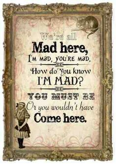 This is my favorite Disney Quote.. EVER - I'd so hang this in my house!!