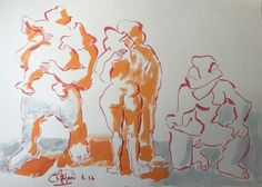Teodor  Stefaroi -  @  https://www.artebooking.com/teodor.stefaroi/artwork-10535