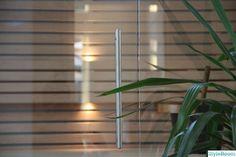 Vårt badrum - Hemma hos TinySt Lighting, Plants, Home Decor, Pictures, Decoration Home, Room Decor, Lights, Plant, Home Interior Design