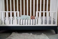 Tekst Babykamer Meuble : Beste afbeeldingen van moderne babykamers babies rooms baby