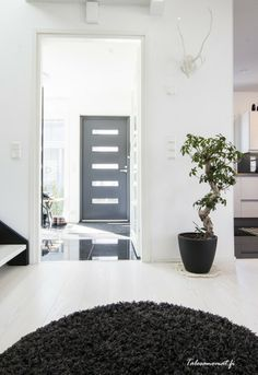 Elegant single-family Helsinki-Kastelli | Talosanomat