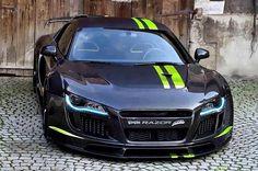 #Audi compare no deposit car insurance UK http://onlinecheapestcarinsurance.co.uk/no-deposit-car-insurance/