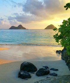 How Much It Costs to Retire in Hawaii? - http://hawaiianexplorer.com/how-much-it-costs-to-retire-in-hawaii/ #hawaii #hawaiian