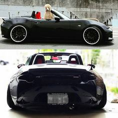 ✔ @roadster_runner #Japan #JDM #TopMiata TopMiata.com | #mazda #miata #mx5…