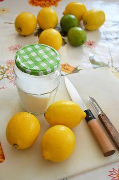 2013, Lemonade, Camembert Cheese, Html, Dairy, Food, Mom, Recipe, Kitchens