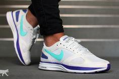Nike Lunar Speed Mariah Hyper Grape