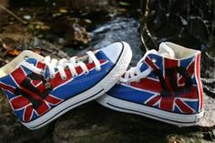 One Direction converse - Bing Images