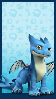 (1) #DragonsRescueRiders - Twitter Search / Twitter 7th Dragon, Dragon City, Chase Paw Patrol Costume, Dragon Birthday Parties, 5th Birthday, Birthday Cakes, Dragon Cakes, Bucky, Cool Dragons