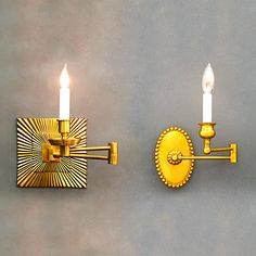 Swing Arm Sunburst French Bronze Dimensions H x W x D Options Available * French Bronze, Nickel and Antique Brass Interior Styling, Interior Decorating, Interior Design, Swing Arm Wall Light, Luxury Decor, Hospitality Design, Interior Inspiration, Antique Brass, Interior Architecture