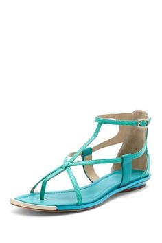 4dcd2cb209bba B Brian Atwood Caswell Strappy Sandal Gotta Have Strappy Sandals