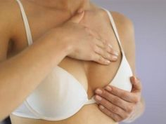 How To Prevent Breast Sagging After Breastfeeding! To help maintain the appearance of your breasts at any stage of life, make healthy lifestyle choices. #breastsagging #preventsaggingbreasts #breastfeedingtips