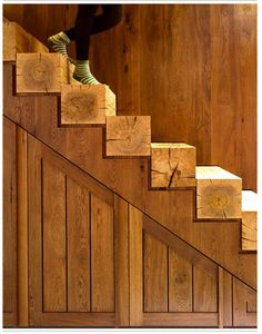 great for the stairs on the deck. and the yard steps going down the hill