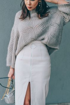 Tall Fashion Tips winter style.Tall Fashion Tips winter style Uk Fashion, Modest Fashion, Trendy Fashion, Plus Size Fashion, Winter Fashion, Vintage Fashion, Fashion Design, Fashion Trends, Fashion Hacks