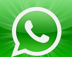 WhatsApp is working on adding free voice-calling to its text messaging app for iPhone and Android, which was recently acquired by Facebook for $19bn. The WhatsApp founder and chief executive, Jan Koum, announced that the new Facebook company was working on voice calling to be introduced into the WhatsApp messaging app, initially on the iPhone and Android... Read more at http://www.technotification.com/2014/02/whatsapp-going-to-provide-free-voice.html