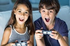 When we think of party the thing comes to our mind is excitement, enjoyment and some good quality time. There are many kids party ideas that we can set according to the desire of the child for their… Yorkshire Day, Tommy Robinson, Game Pass, Professional Services, Quality Time, Playstation, Children, Kids, Gaming