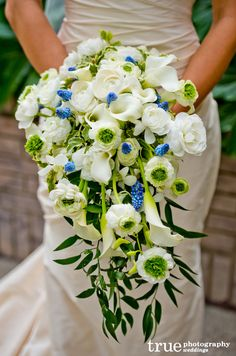 San-Diego-Wedding-Flowers-by-Mattesons-Florist3.jpg (1060×1600)