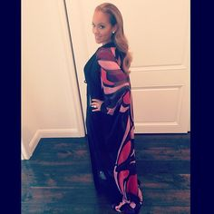 evelyn lozada mother weight loss - Google Search