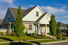 Private Communities Registry is a consumers guide to luxury homes, gated retirement golf communities and vacation property in Delaware. Mortgage Tips, Mortgage Payment, Mortgage Rates, Interest Only Mortgage, Best Bank, Home Equity Loan, Private Mortgage Insurance, Gated Community, Real Estate