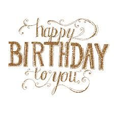 Mensagem de aniversário - Rsultat de recherche d39images pour happy birthday