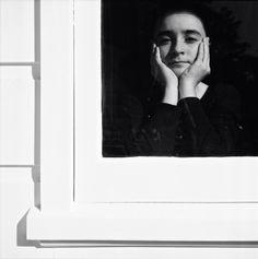 Frame Polaroid Film, Frame, Frames