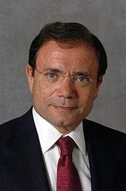 Jean-Charles-Naouri. Groupe Casino