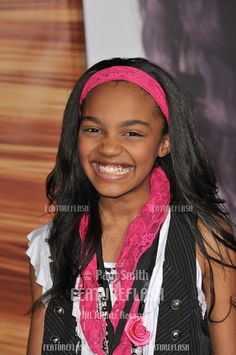 China McClain media gallery on Coolspotters. See photos, videos, and links of China McClain. China Mclain, China Anne Mcclain, Celebs, Celebrities, Pretty Pictures, Music Artists, My Girl, Singer, Actresses