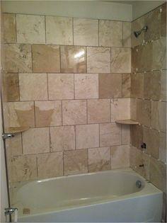 Tile Bathroom Showers Designs Ideas About Shower Tile Designs On From  Pictures Of Bathroom Shower Tile Part 58