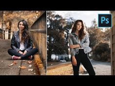 How to Make Pro Orange Color Grading Effect in Photoshop. In this color grading photoshop tutorial, I will show you how to make autumn color or orange color . Youtube Editing, Photoshop Youtube, Photoshop Presets, Photoshop Tutorial, Lightroom, Adobe Photoshop, Color Grading Photoshop, Orange Color, Hipster