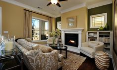 lennar homes living rooms | 282038132013600x365_Living-Room-with-Fireplace.jpg