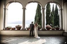 Varenna Lake Como Italy http://www.danielatanzi.com
